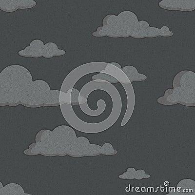 Black Clouds | Parallel Lions