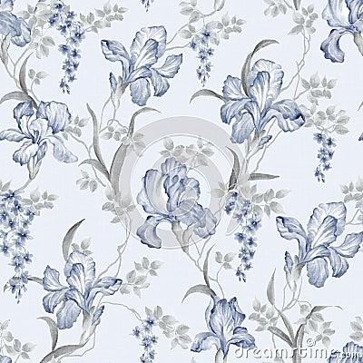 Seamless pattern1309