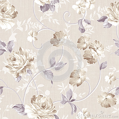 Seamless pattern1309