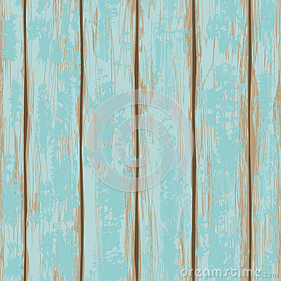 Free Seamless Pattern Of Wooden Boards Stock Image - 40707391