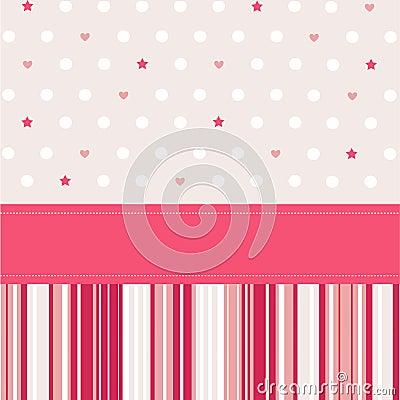 Free Seamless Pattern, Wallpaper Stock Photo - 32994050