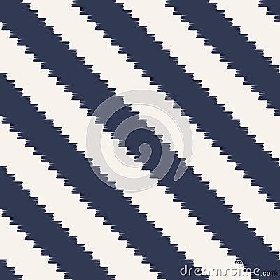 Free Seamless Pixelated Diagonal Stripes Pattern Stock Images - 53567464
