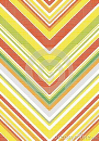 Seamless pixels1