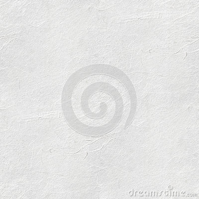 Free Seamless Rice Paper Texture Stock Photo - 46636990