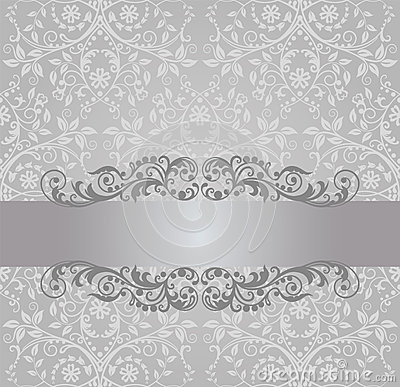 Royalty Free Stock Images Black White Roses Border Design Image4492009 also 1146292 1686917843 furthermore Bat Mitzvah Invitation Ice Pink Silver White Snowflakes 3 Printed Glitter Printed Ribbon furthermore Pilar White Bark Texture Wallpaper Bolt Modern Wallpaper together with Black And Silver Wallpaper. on grey damask designs