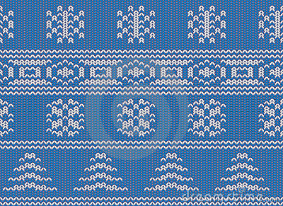 Fair Isle Knitting - Knitting Daily