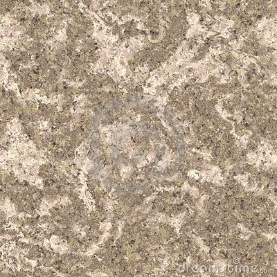 Seamless texture of abstract stone