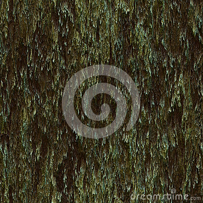 Free Seamless Texture Hanging Down Worn-out Ripped Rags Cloth Or Paper Royalty Free Stock Photography - 97039907