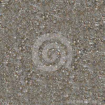 Free Seamless Texture Of Weathered Concrete Surface. Royalty Free Stock Photo - 33399905