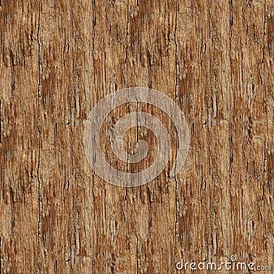 Seamless texture old wood Stock Photo