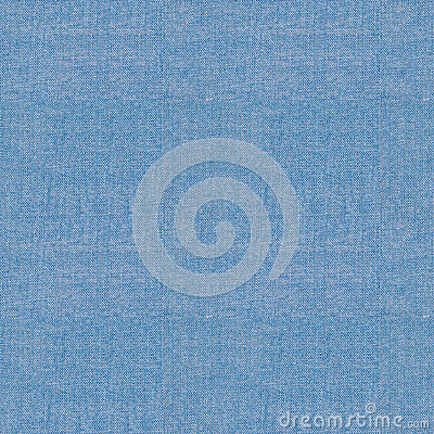 Free Seamless Textured Blue Textile Book Cover Royalty Free Stock Photo - 28059805
