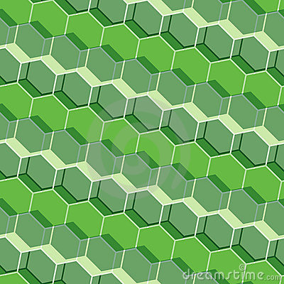Seamless Tile Pattern Stock Photography - Image: 9959352