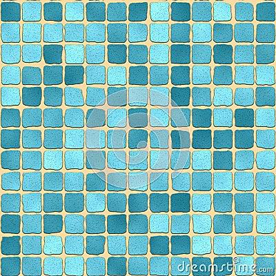 Seamless Tile Texture Stock Photo Image 5875160