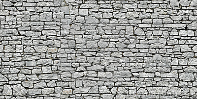 seamless tileable texture of a rustic stone wall stock stone wall drawing clipart old stone wall clipart