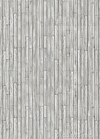 Seamless Tileable Texture Of Weathered Wood Planks Stock Photo Image 18032348
