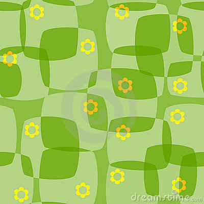 Seamless transparency texture. Vector-Illustration