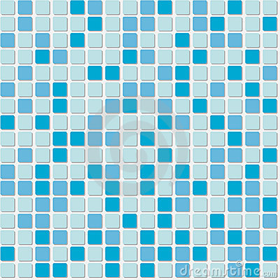 Blue Bathroom Tile Texture bathroom tile texture effect gloss ceramic wall xxmm and ideas