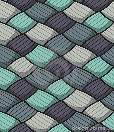 Free Seamless Wallpaper Pattern. Royalty Free Stock Photography - 24240777