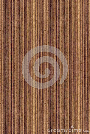 Free Seamless Walnut (wood Texture) Royalty Free Stock Photo - 25926205