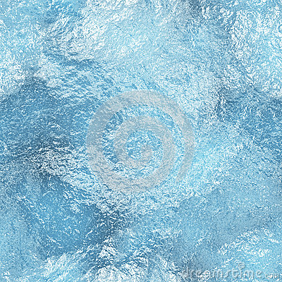 Seamless Water Texture Abstract Pond Background Stock Photo Image