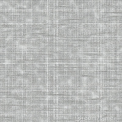 blanket texture seamless. Here Are The Small Images That I Used In Examples On This Webpage. These Fetched From Sites Themselves. Blanket Texture Seamless