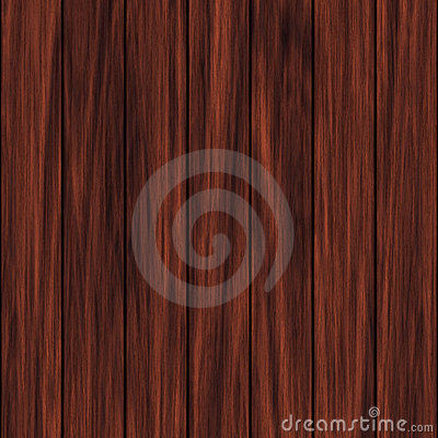Seamless Wood BackGround [06]