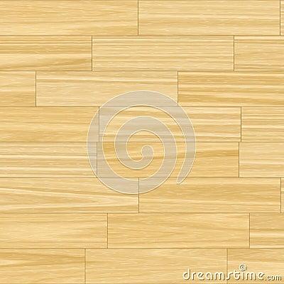 Free Seamless Wood Parquet [01] Stock Photos - 11170323