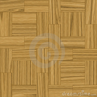 Free Seamless Wood Parquet [04] Royalty Free Stock Images - 11174559