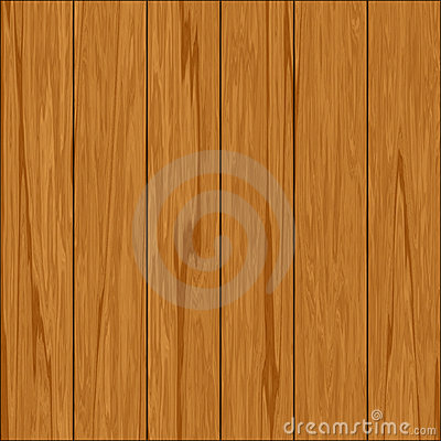 Seamless Wood Parquet