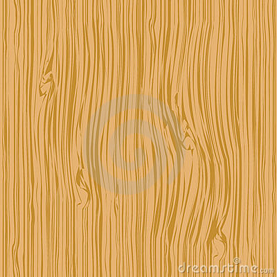 Seamless wood pattern