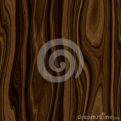 Seamless wood texture background light brown