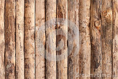 Seamless Wooden Planks Wood