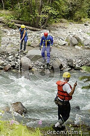 Search & Rescue 7