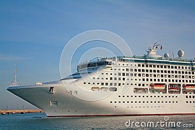 Seaside Holidays Stock Photo  Image 39098110