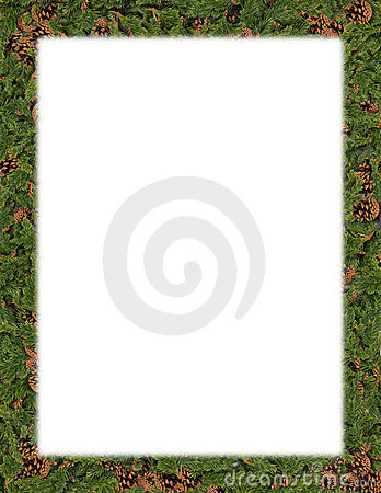 Seasonal Frame