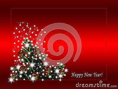 Season greetings template idealstalist season greetings template m4hsunfo