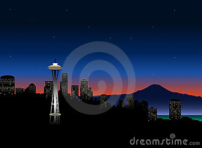 Seattle_lights