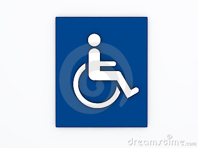 Section 508 accessibility disability