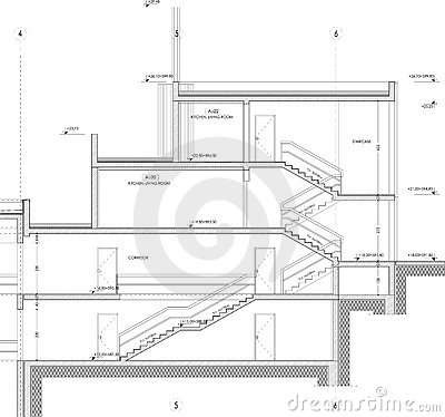 cad drawings photos, images, & pictures - dreamstime id:12092