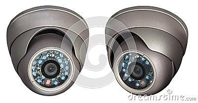 SecurityCamera
