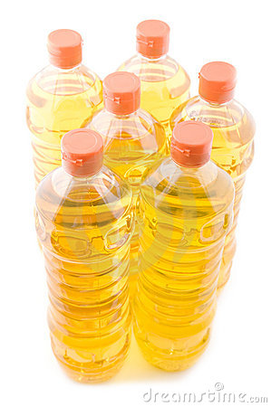 Free Seed Oil Macro Stock Images - 7253934