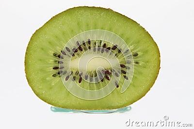 Segment kiwi