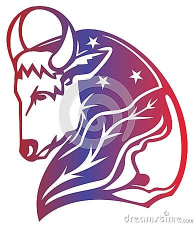 Segno dello zodiaco del Aries