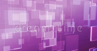 Seguimiento multimedia y análisis competitivo de la tecnología del entretenimiento ilustración del vector