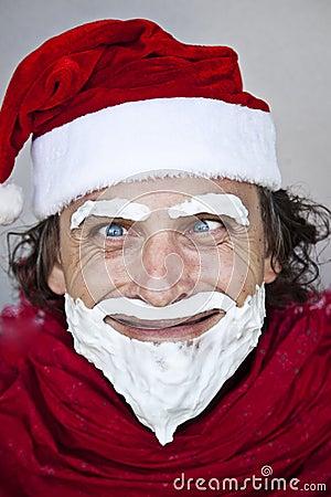 sehr-falscher-weihnachtsmann-28074274.jp