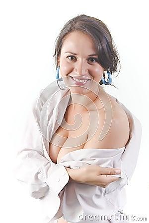 seksuele massage mooie cutjes