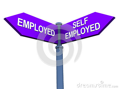 S-Corporations vs. LLC: Example of Self-Employment Income Tax Savings
