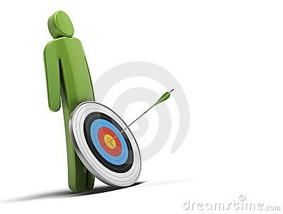 Self improvement - success concept