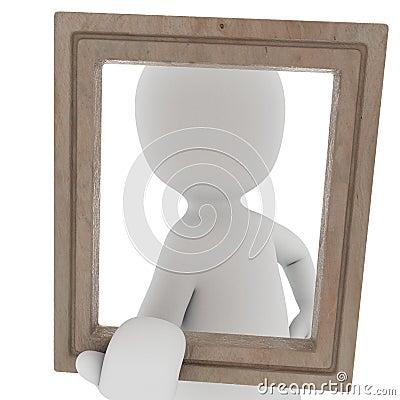 Self-performer