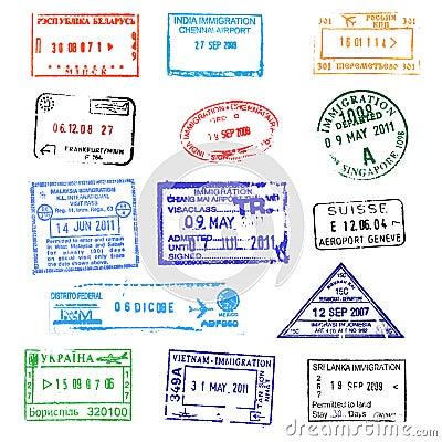 )))Continuará...((( Sellos-del-pasaporte-21802102